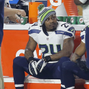 Could Super Bowl be Lynch's finale in Seattle? The Associated Press