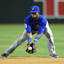 Chicago Cubs v Arizona Diamondbacks Getty Images