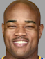 Jarrett Jack - Golden State Warriors