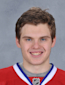 Alex Galchenyuk - Montreal Canadiens