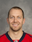 Eric Fehr - Washington Capitals