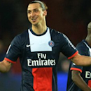 Raiola: Ibrahimovic will stay at PSG