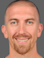 Steve Blake - Los Angeles Lakers