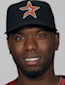 Henry Sosa - Houston Astros