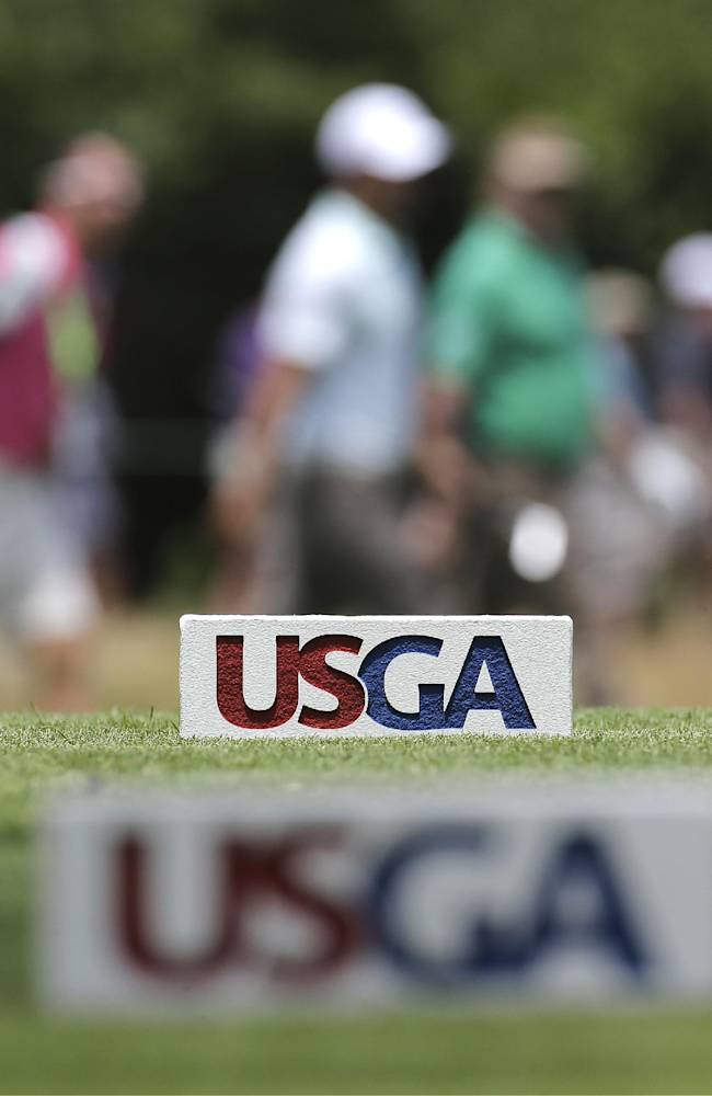 US Open to start its 2-week experiment