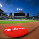 Last living member of '48 Indians upset at team (Yahoo Sports)