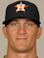 Brandon Barnes - Houston Astros