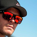 Shakeup at BK Racing: Ryan Truex out of a ride