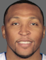 Shawn Marion - Dallas Mavericks