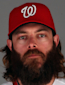 Jayson Werth - Washington Nationals