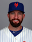 Bobby Parnell - New York Mets