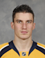 Roman Josi - Nashville Predators