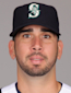Oliver Perez - Seattle Mariners