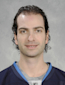 Al Montoya - Winnipeg Jets