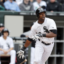 De Aza hits 2 HRs as White Sox beat Twins 5-3 The Associated Press