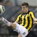 'Ajax cannot compete financially with Chelsea' - Overmars concedes defeat in Van Ginkel race