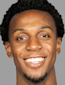 Ish Smith - Milwaukee Bucks