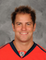 Ryan Potulny - Washington Capitals