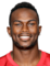 Julio Jones - Atlanta Falcons