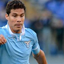 Hernanes unsure over future