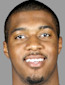 Derrick Favors - Utah Jazz