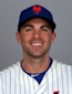 David Wright - New York Mets