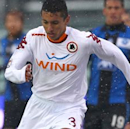 Marquinhos will stay at Roma, says agent