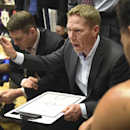 Gonzaga's Mark Few doesn't feel he needs a Final Four to validate his legacy