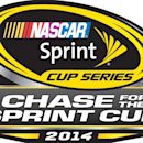 Chase-clinching scenarios for Richmond