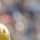 No rest: Packers seek lift for running game The Associated Press
