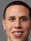 Mike Bibby - New York Knicks