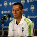 Dempsey: 'I look back with no regrets' about European career