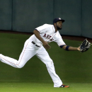 Cubs, Fowler agree to $9.5 million, 1-year deal The Associated Press
