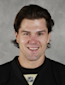 Ben Lovejoy - Anaheim Ducks