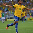 Neymar: We want to make the fans happy