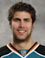 Thomas Greiss - San Jose Sharks
