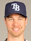 Ben Zobrist