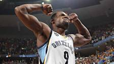 Are the Grizzlies true title contenders?