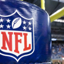 Anheuser-Busch, McDonald's voice NFL disapproval The Associated Press