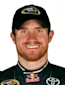 Brian Vickers