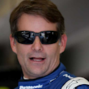 Jeff Gordon's 750th start brings career full circle