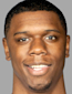 Terrence Jones - Houston Rockets