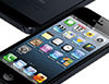 Compare iPhone 5 Deals