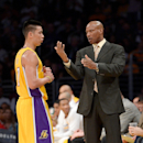 Memphis Grizzlies v Los Angeles Lakers Getty Images