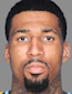 Wilson Chandler - Denver Nuggets