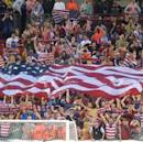 Seattle fans to be given lead role in U.S. supporters groups