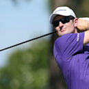 <p>Justin Rose is one of five players who will use TaylorMade SLDR drivers at the Ryder Cup.(USA Today Sports Images)</p>