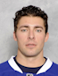 Joffrey Lupul - Toronto Maple Leafs