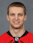 Anton Babchuk - Calgary Flames