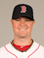 Jon Lester - Boston Red Sox